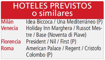 78-Hoteles