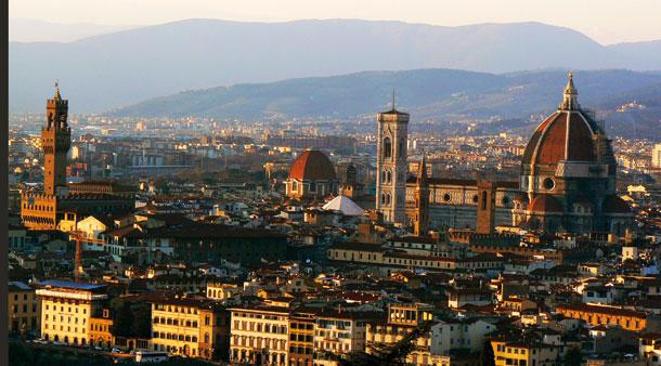 Italia Plus 1
