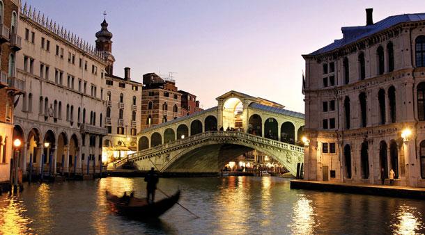 Italia Plus 3