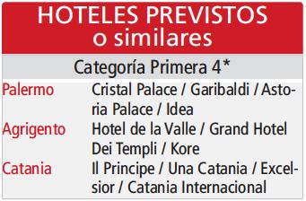 79-Hoteles